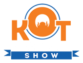 The Knick of Time Podcast