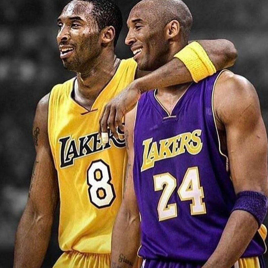 Both_Of_Kobe_Bryant_s_Numbers_2