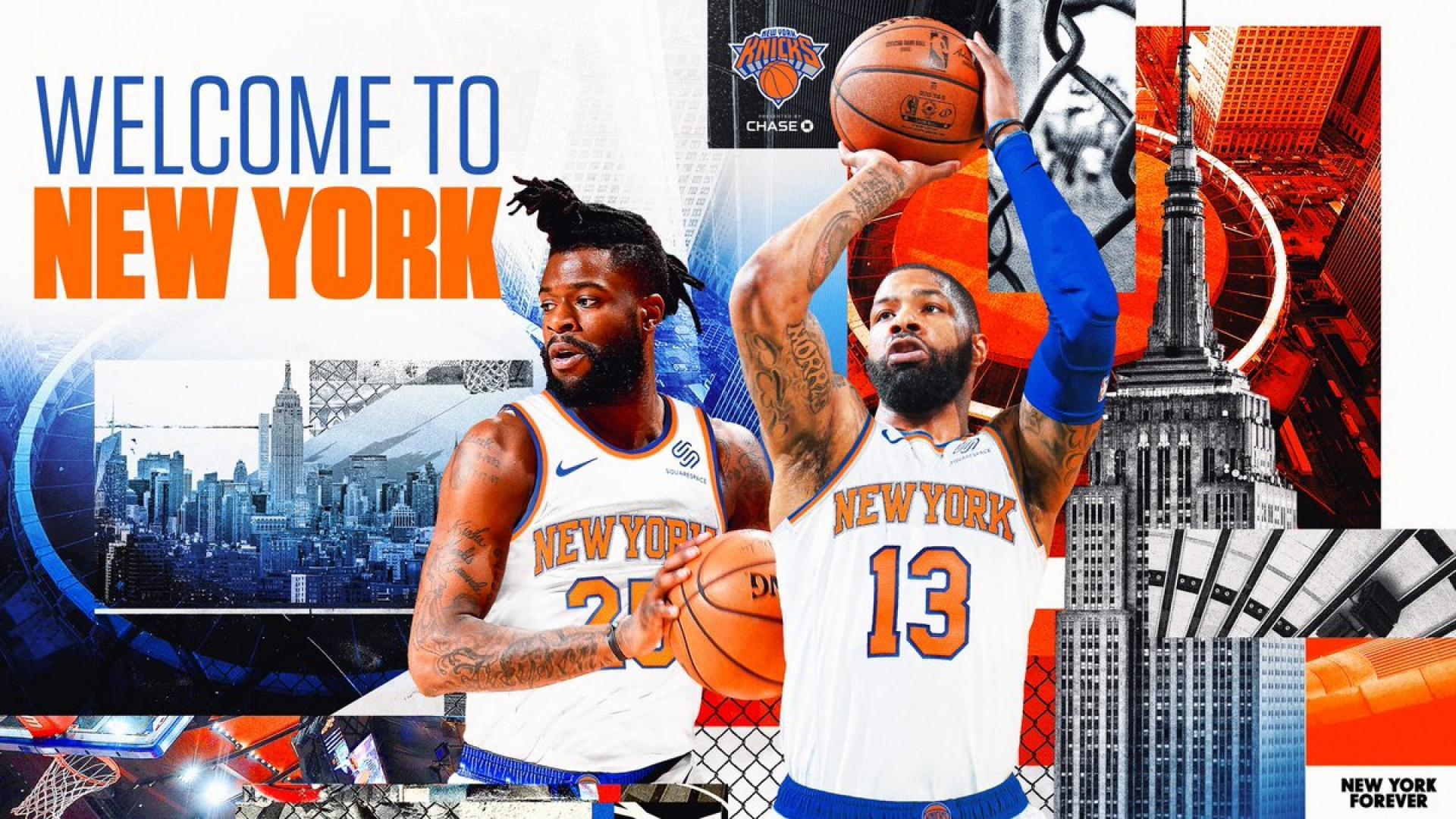 bullock-morris-knicks-graphic