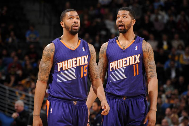 hi-res-458213089-marcus-morris-and-markieff-morris-of-the-phoenix-suns_crop_north