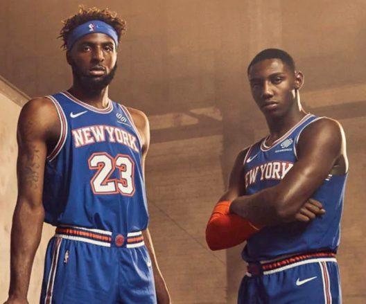 New-York-Knicks-Statement-Jerseys-Mitchell-Robinson-RJ-Barrett
