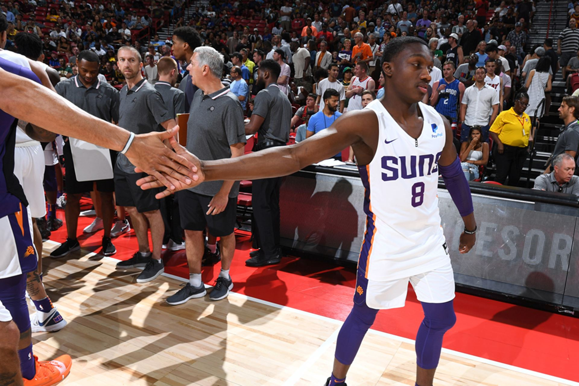 19_summer_suns_knicks_july_7_2019